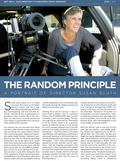 a-portrait-of-director-susan-gluth_w