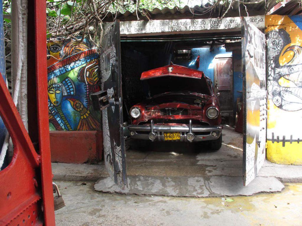 6-car-w