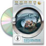dvd-wasserundseife
