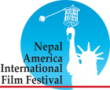 festival-logo-300x244