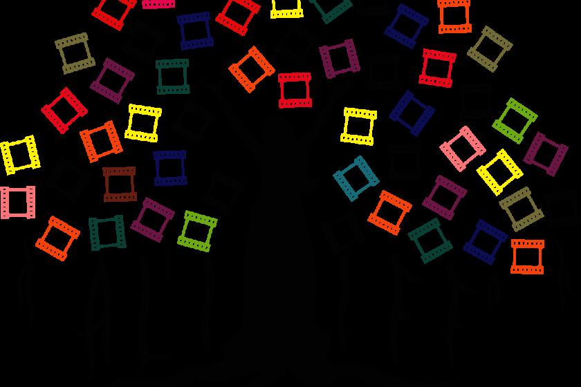 aliiff_logo