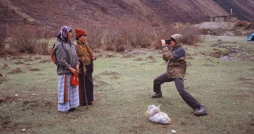 susan-s8-in-bhutan-kopie-w