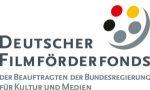 dfff-logo-rgb-300x179