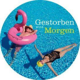 cropped-181029_GestorbenwirdMorgen_Profilbild-rund-e1549648504227.jpg